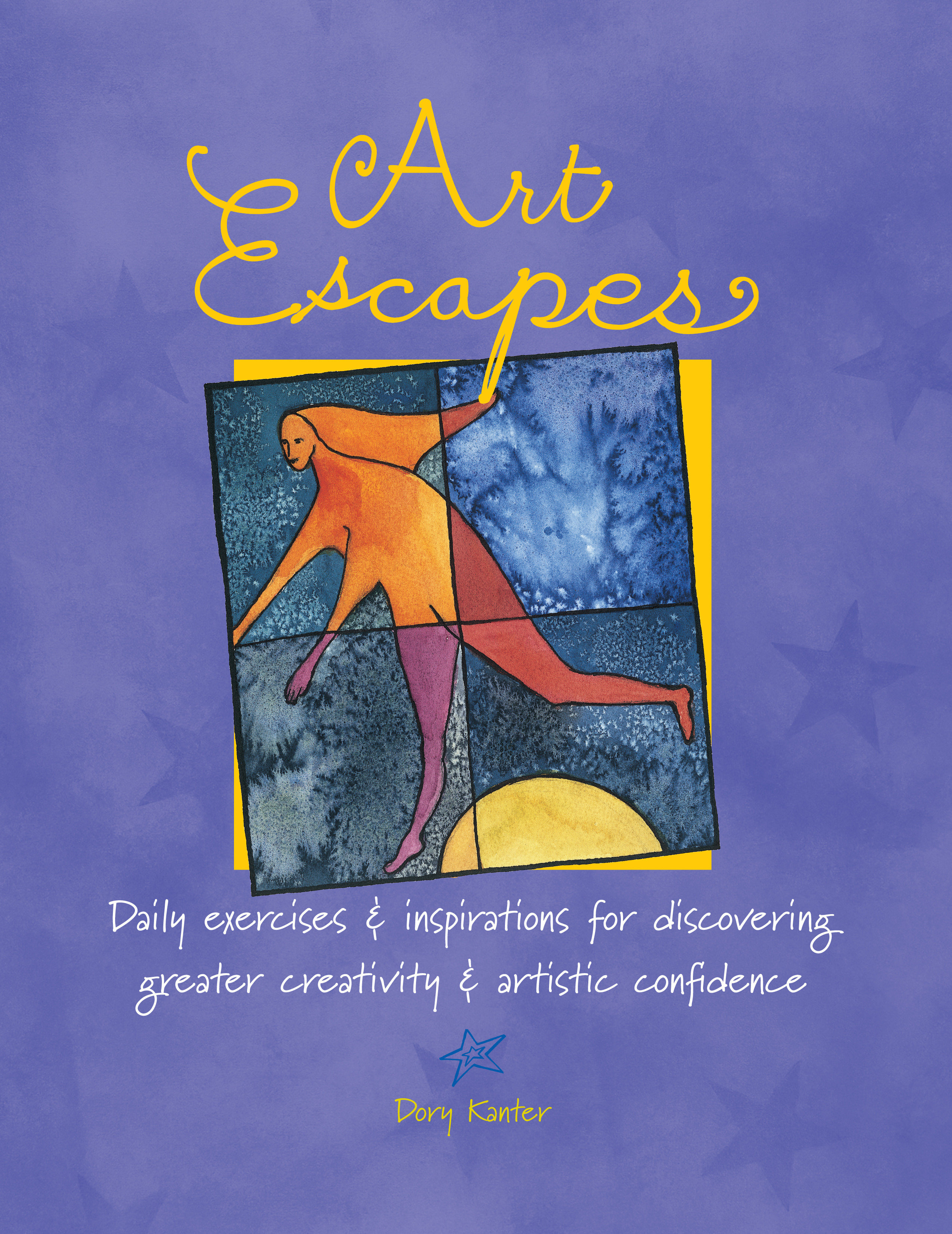 Art Escapes