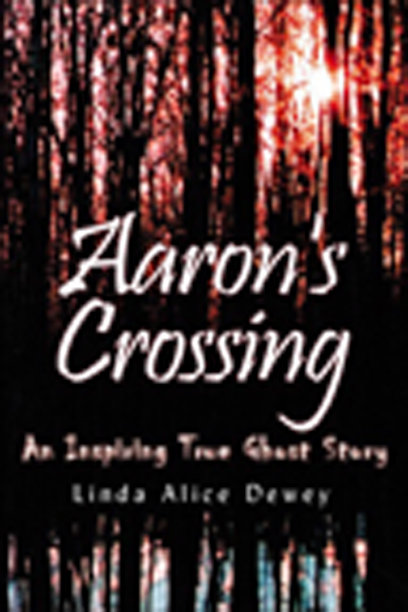 Aaron's Crossing