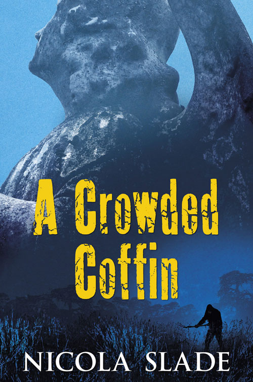 A Crowded Coffin