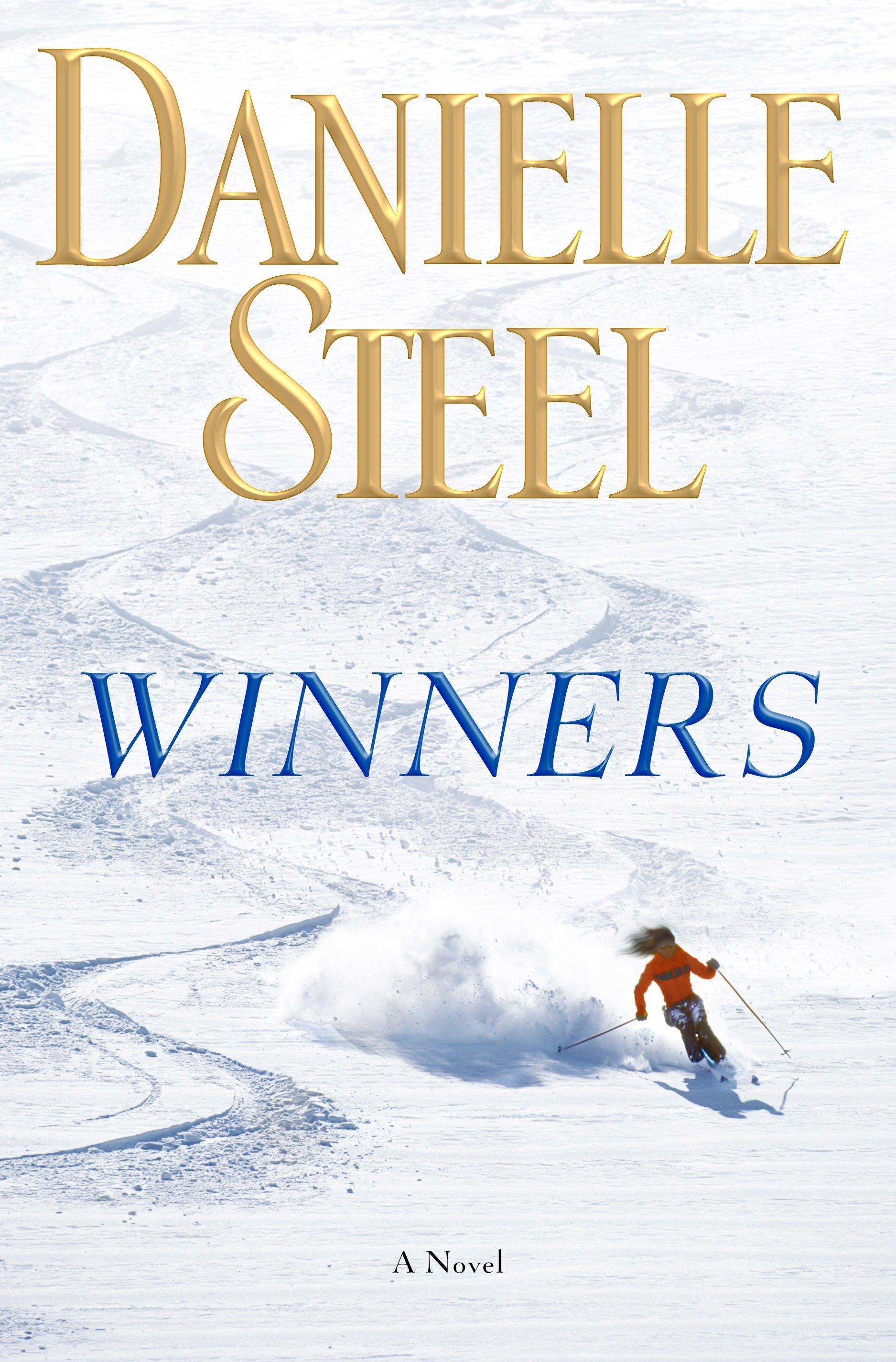 Winners A Novel