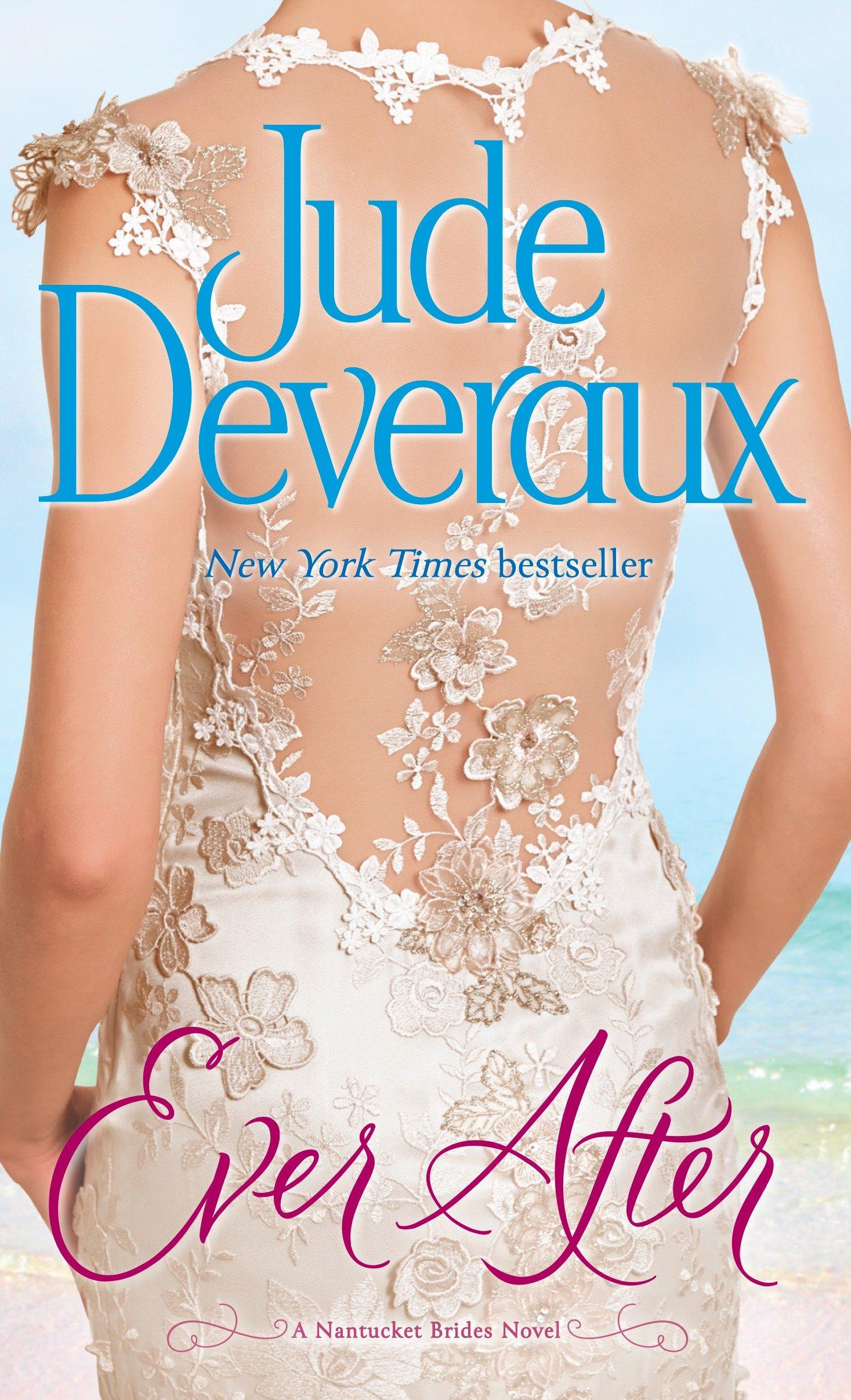 Ever After A Nantucket Brides Novel