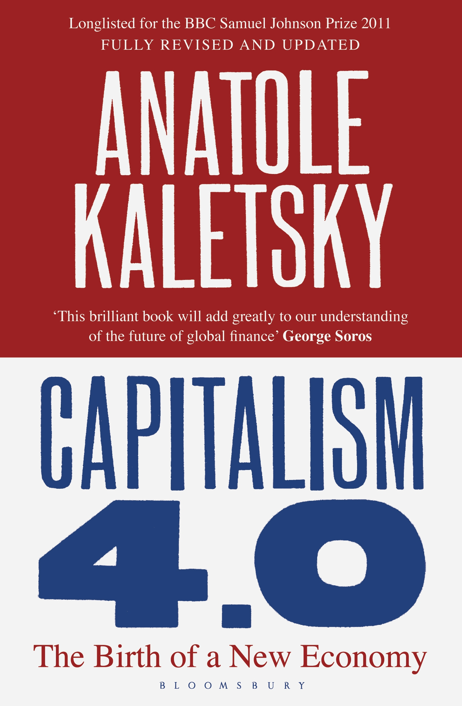 Search results for western cover image for capitalism 40 fandeluxe Choice Image