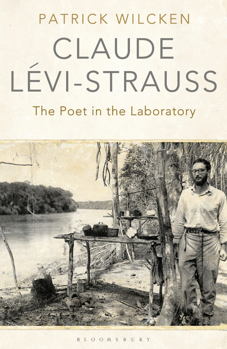Search results for western cover image for claude lvi strauss fandeluxe Image collections