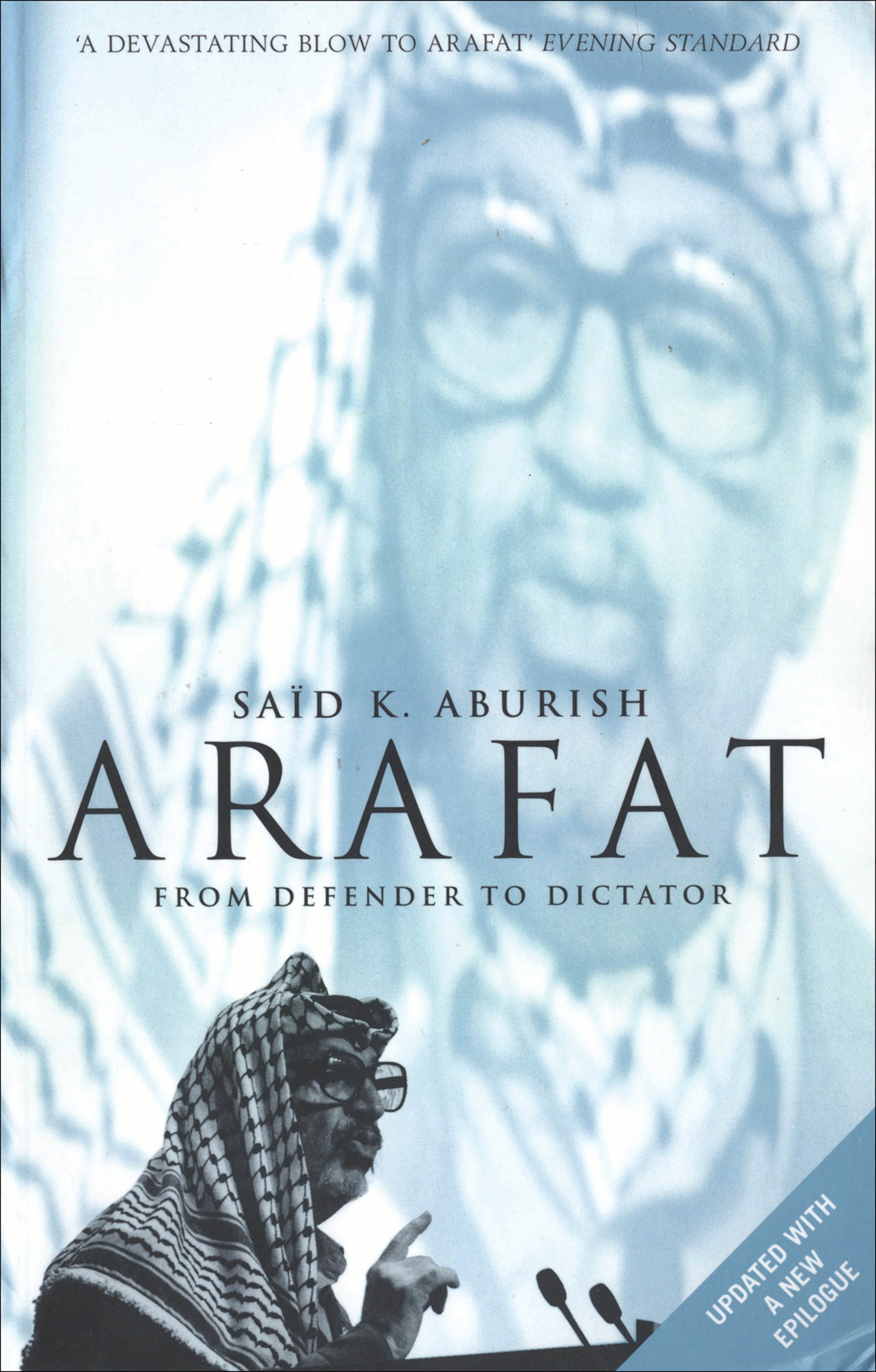 Search results for western cover image for arafat fandeluxe Image collections
