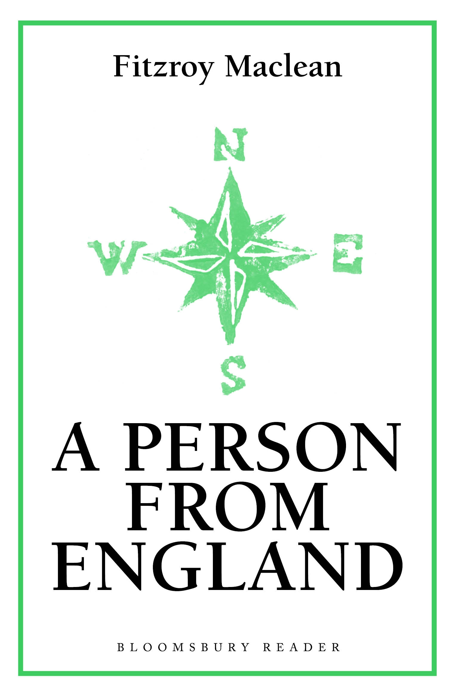 Search results for western cover image for a person from england fandeluxe Image collections