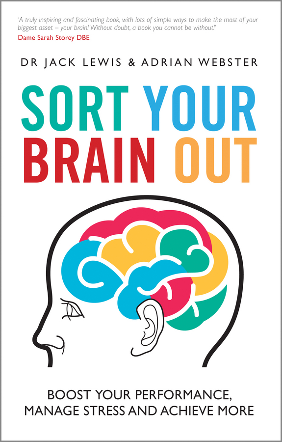 Search results for western cover image for sort your brain out fandeluxe Image collections