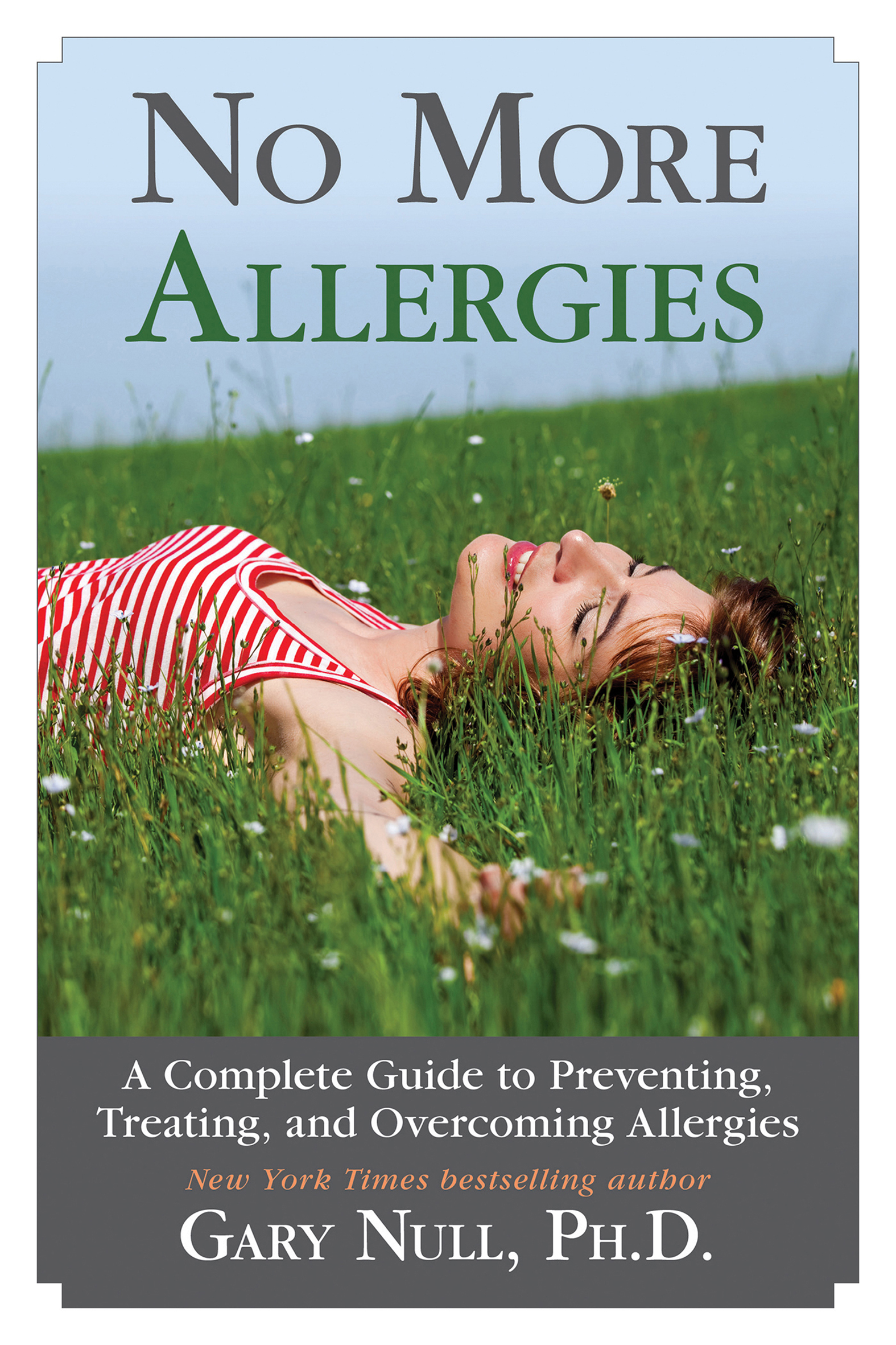 Search results for western cover image for no more allergies fandeluxe Choice Image