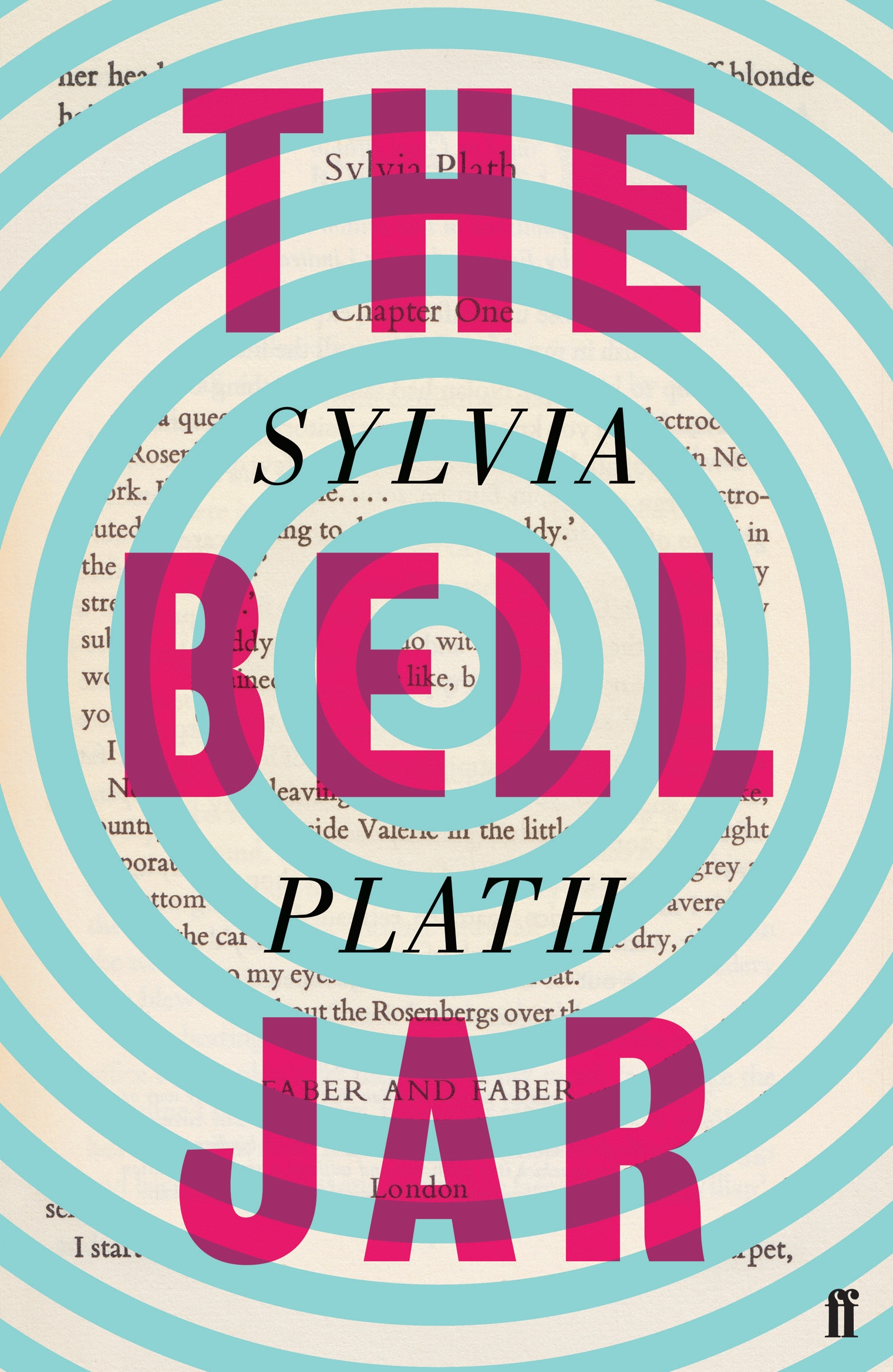 bell jar and esther s depression