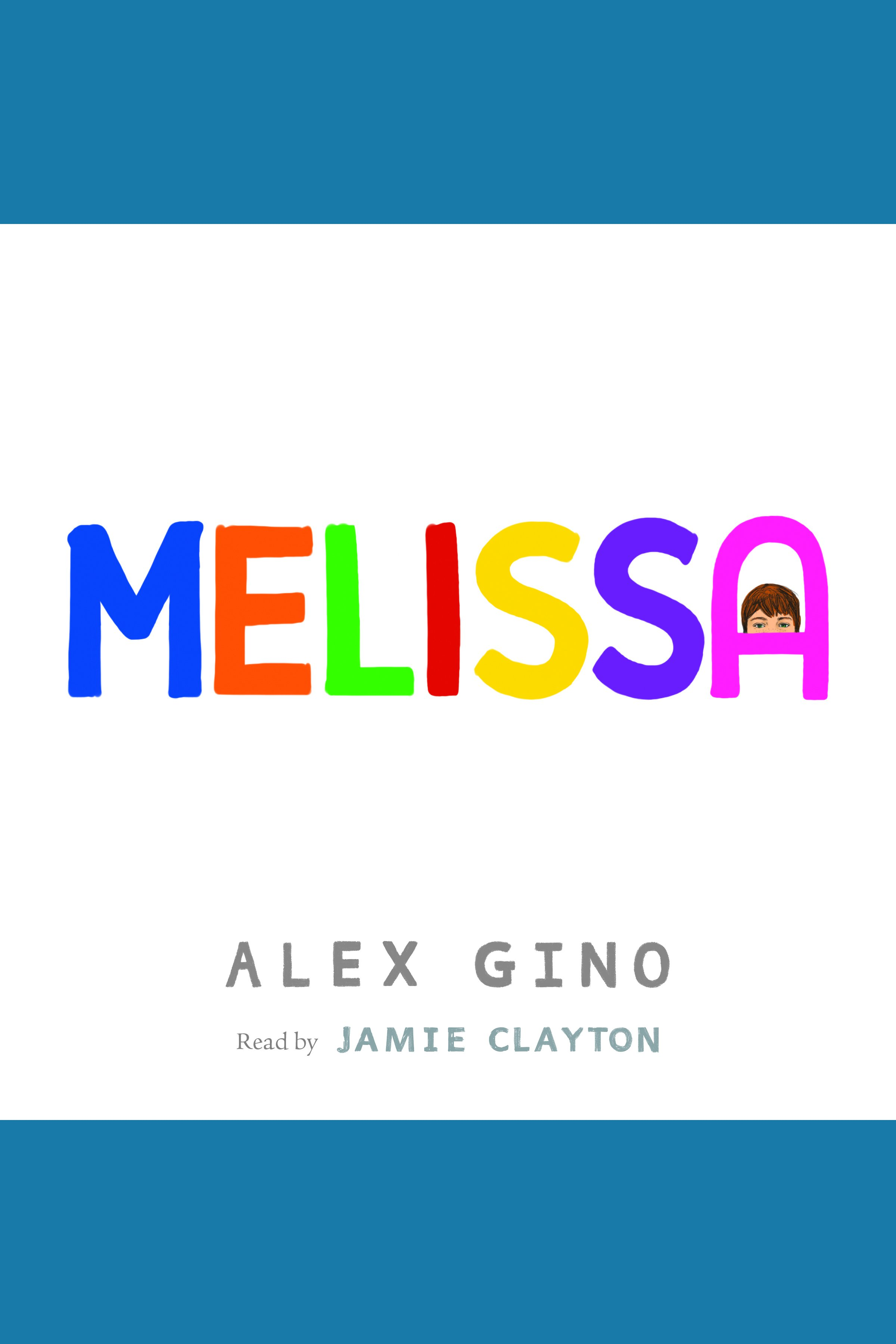 George cover image