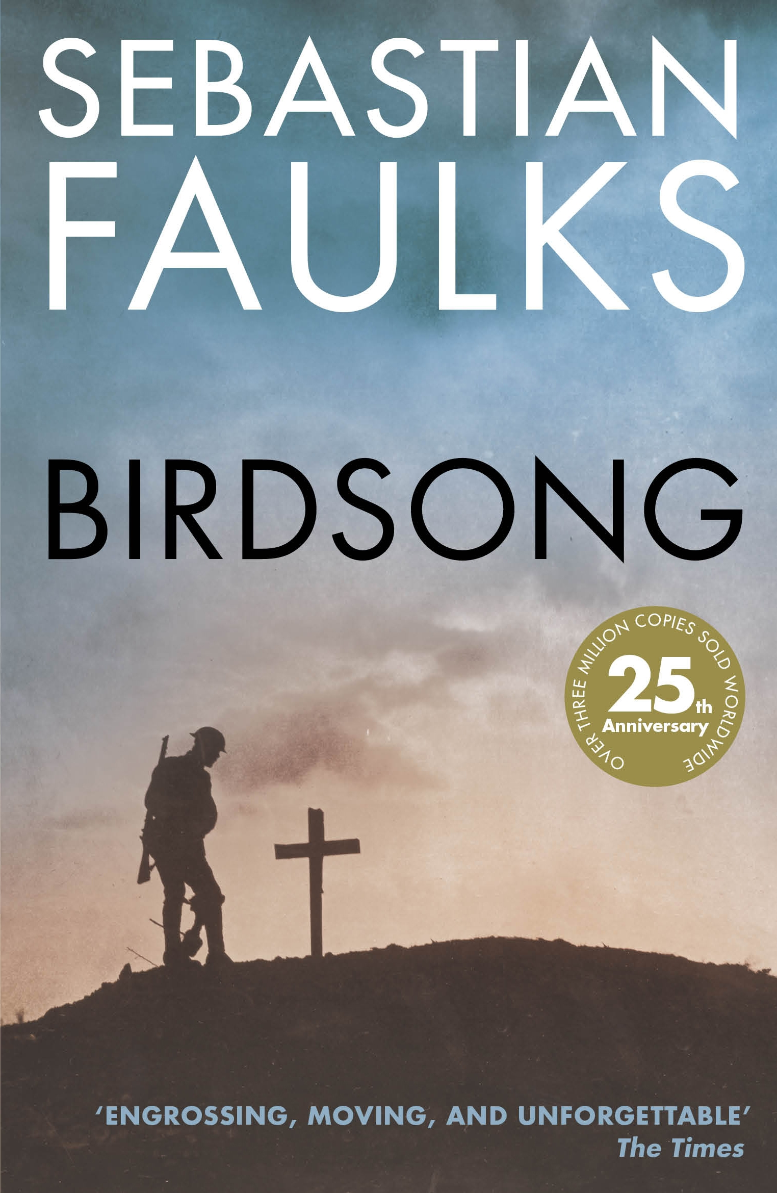 Search results for western cover image for birdsong fandeluxe Choice Image