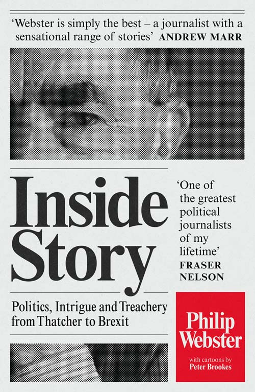 Search results for western cover image for inside story politics intrigue and treachery from thatcher to brexit fandeluxe Choice Image