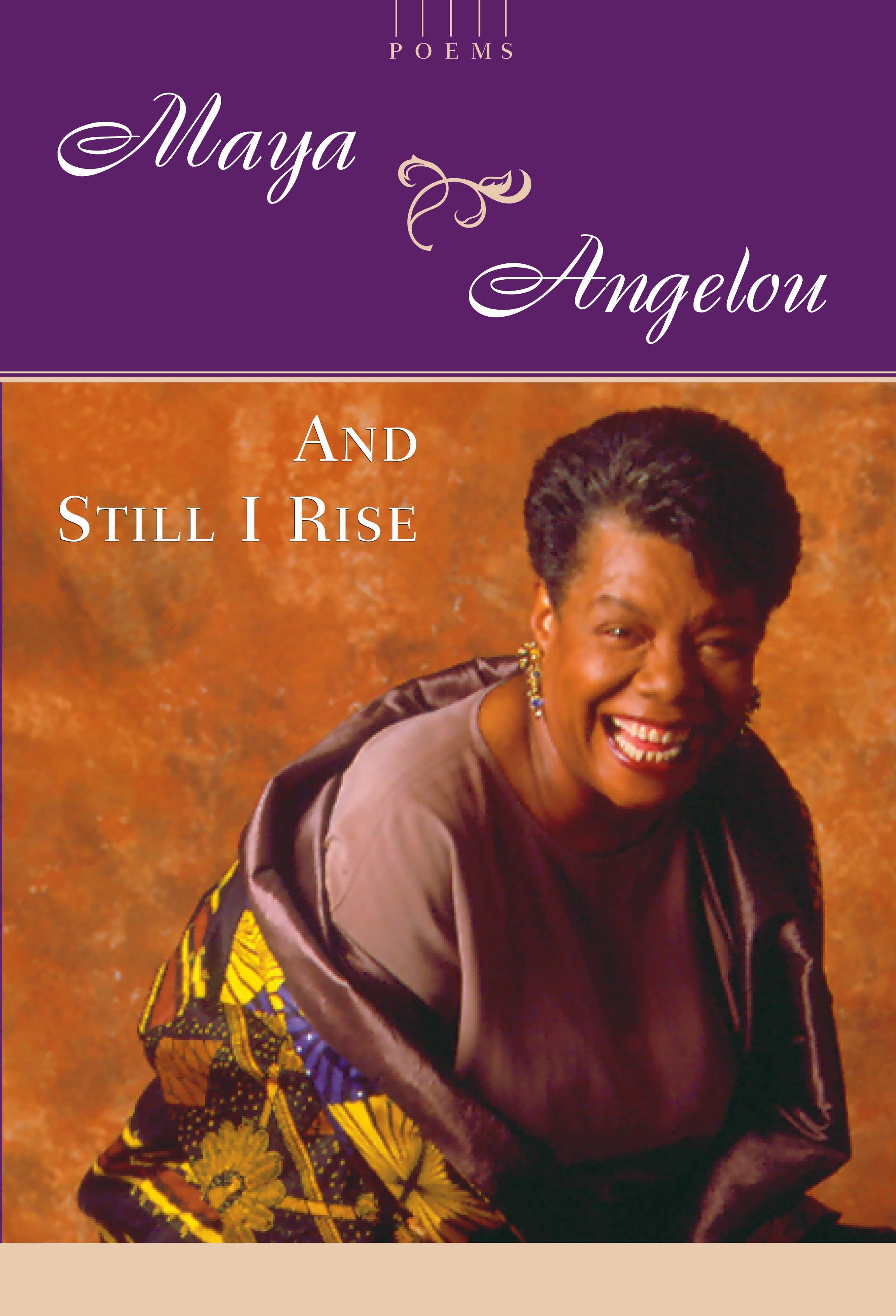 And Still I Rise Ebook 1978 Worldcat Org