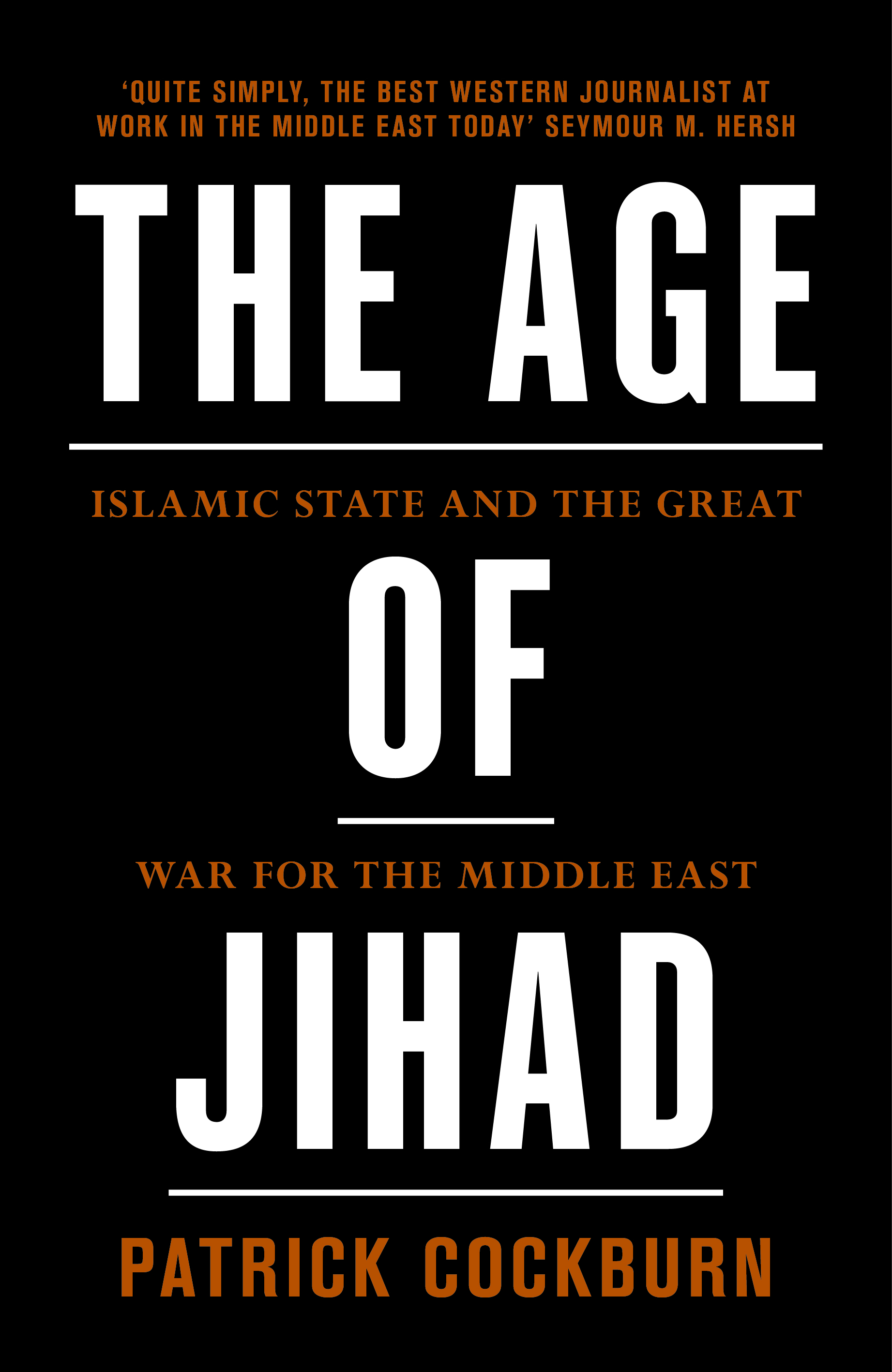Search results for western cover image for the age of jihad fandeluxe Choice Image