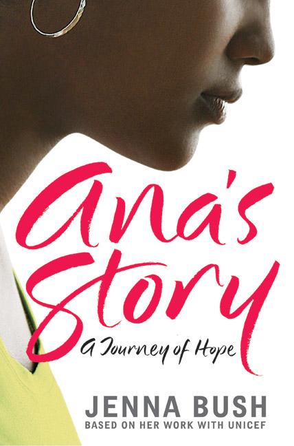 Ana's Story
