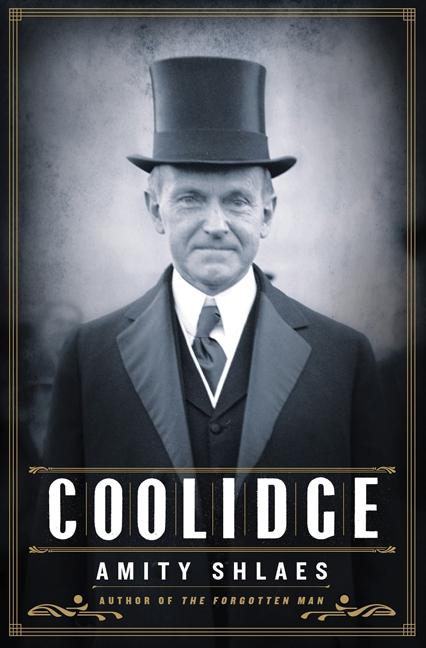 Coolidge